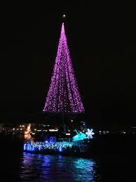 palos verdes christmas lights marina del rey holiday boat parade stuff in la