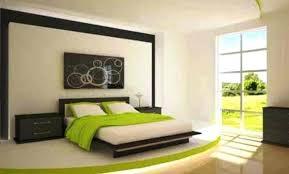 chambre ado vert deco chambre ado garcon deco chambre ado vert 97 tours 09512155