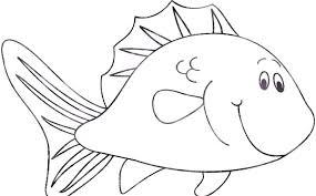 imagenes animales acuaticos para colorear animales oceanicos para colorear animales acuaticos para colorear