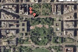 Google Live Maps Google Loses Latitude In Maps App Shake Up U2022 The Register