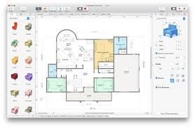 home design programs for mac floor plan software for mac particular house screenshot home