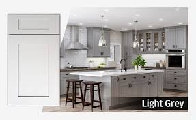 kitchen cabinet door colors cabinet door styles kitchen door kitchen cabinet door styles