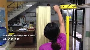 membuat mie sendiri tanpa mesin tutorial cara membuat mie lidi 021 5321737 youtube
