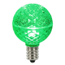 accessories c9 led bulbs replacement tree bulbs miniature