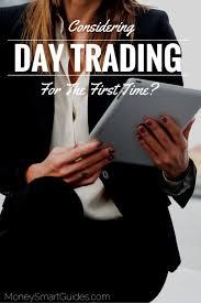 25 best day trading ideas on pinterest market trader free
