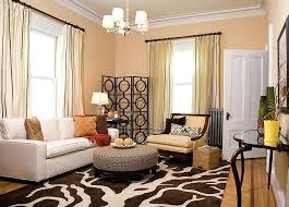 Interior House Decoration Ideas House Furniture Ideas