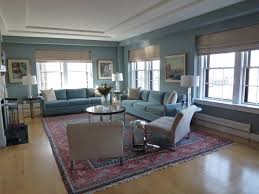 contemporary living room colors barbara jacobs color and design contemporary living room san