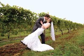 outdoor garden wedding venues in new york u0026 new jersey