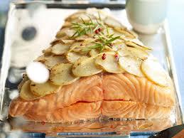photo de recette de cuisine 141 best saumon truite fumée images on easy cooking