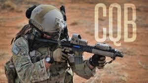 how to cqb like a man arma 3 youtube