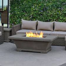 fire table cover rectangle fire pit cover rectangular homemde fire pit lid rectangle