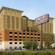 Comfort Inn In San Antonio Texas Hotels Near The Dominion Country Club San Antonio Tx