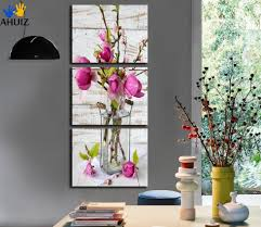 online buy wholesale spa decor from china spa decor wholesalers