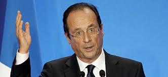 chambre d h es malo francia es este el hombre más peligroso de europa voxeurop eu