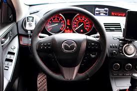 mazda steering wheel autoexe steering wheel 2004 to 2016 mazda 3 forum and mazdaspeed