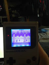 gb gbc gba collecting thread 126 neogaf