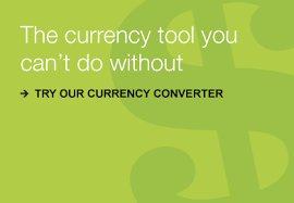 bureau de change comparison uk currency tools oanda