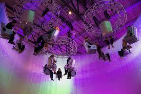 7 event ideas to from c2 montréal meetings à la montréal