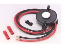 superwinch control switches winch accessories replacement switches