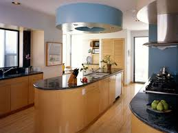 stainless steel movable kitchen island kitchen ideas movable kitchen cabinets island table combo white
