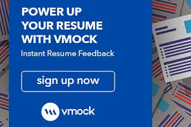 Free Resume Feedback Career Services Center Resumes U0026 Cover Letters University Of
