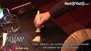 mystery cuisine le mystery cuisine restaurant restovisio com