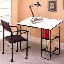 Computer Desk Clearance Desk For Two Computers Revolution Desk Education Intended For