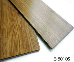 stylish vinyl plank flooring click lock decor of vinyl plank click