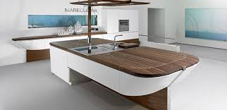 installation cuisine installation et agencement de cuisine sur mesure cuisine de marque