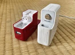 Washington travel charger images Plugbug world is the only travel charger you 39 ll ever need review jpg
