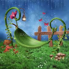 magic garden wallpaper wall mural wallsauce usa magic garden wall mural photo wallpaper