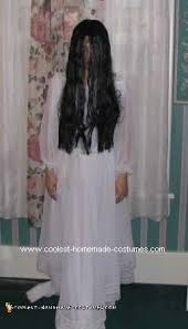 Ghost Costumes Halloween Fun Spooky Homemade Ghost Costume Ideas