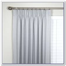 Curtains For Traverse Rod Traverse Rods For Curtains Traverse Rod Curtains Lovely Curtains