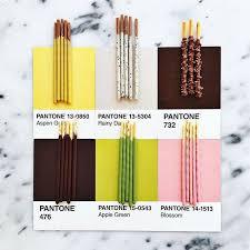 1964 best pantone images on pinterest colors pantone colours
