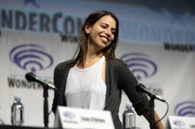 bailey quinn laura bailey voice actress wikipedia