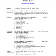 Resume Search Indeed Indeed Resume Headlines Eliolera Com
