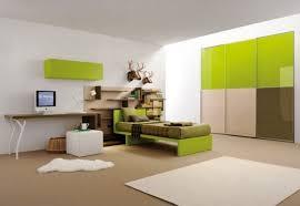 chambre ado vert chambre ado vert beautiful with chambre ado vert chambre fille