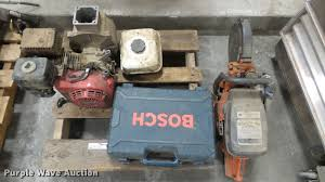 tools item dm9074 sold may 23 city of wichita auction