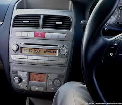 Fiat Linea Interior Images Fiat Linea 1 4 Petrol Ownership Review