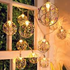 Home Decoration Light 111 Best Indoor Decor With Fairy Lights Images On Pinterest Home