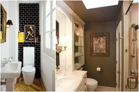 creative ideas for bathroom 27 creative ways to decorate a small bathroom tiphero