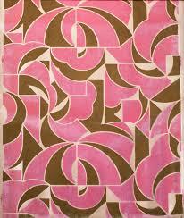 Papier Peint Art Nouveau Tematres Art Deco Zn M V