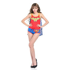 Popular Sports Halloween Costumes Buy Cheap Sports Halloween