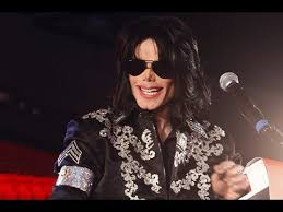 watch michael jackson this is it 2009 full hd movie trailer watch michael jackson 2009 full movies online free youtube