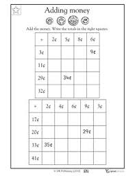 addition table worksheets free worksheets library download and