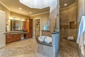 floor plans for bathrooms with walk in shower master bath floor plan with walk through shower google search