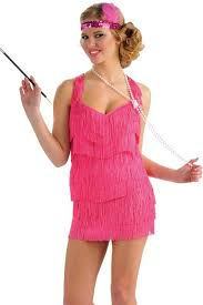 3wishes Halloween Costumes 29 Fashioned Images Burlesque Costumes