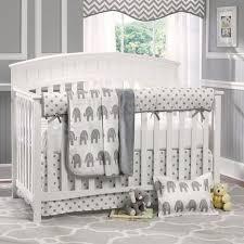 gender neutral crib bedding set table topper for dresser hacker