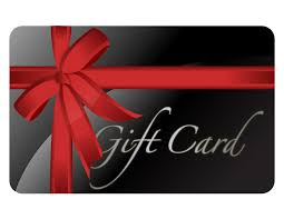 100 gift card valley golf course