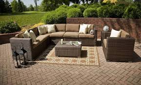 patio heaters homebase patio u0026 pergola beautiful patio set beautiful outdoor furniture